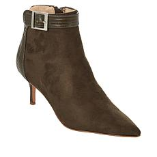 Charles by Charles David Agent Closed Toe Bootie