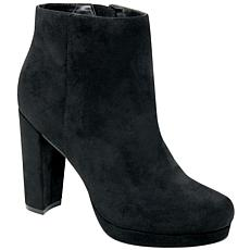 Charles by Charles David Chasen Bootie