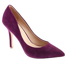 Charles by Charles David Maxx Suede Pump