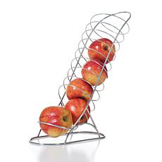 Chef Buddy Fruit Chute Kitchen Accessory