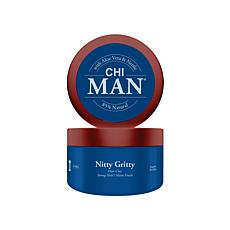 CHI Man Nitty Gritty Clay 3 oz.
