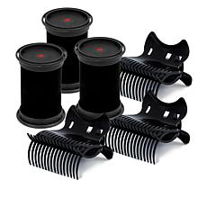 CHI Smart Magnify Small Ceramic Hot Rollers 3-pack Refill