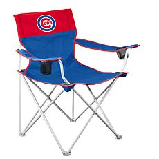 Chicago Cubs Big Boy Chair
