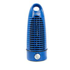 Chillout 2-Speed Mini Tower Fan