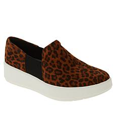 Clarks Collection Layton Band Slip-On Sneaker