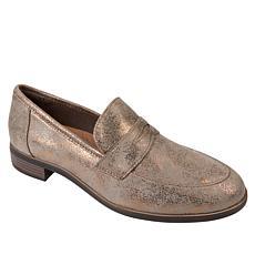 Clarks Collection Trish Rose Slip-On Loafer