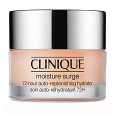 Clinique Moisture Surge 72-Hour Auto Replenishing Hydrator .5 oz.