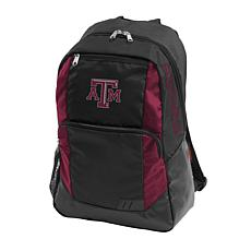 Closer Backpack - Texas A&M University