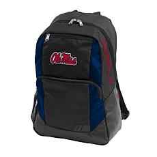 Closer Backpack - University of Mississippi