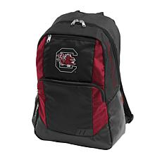 Closer Backpack - University of South Carolina