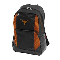 Closer Backpack - University of Texas