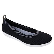 Cloudsteppers by Clarks Ayla Paige Slip-On Shoe