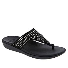 CLOUDSTEPPERS™ by Clarks Brio Vibe Thong Sandal