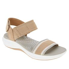 CLOUDSTEPPERS™ by Clarks Mira Sea Sport Sandal
