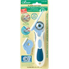 Clover Slash Rotary Cutter - 28mm