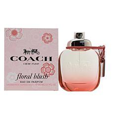 Coach Floral Blush Eau De Parfum Spray - 1.7 fl. oz.