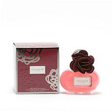 Coach Wildflower Ladies Eau de Parfum 3.4 oz.