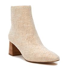 Coconuts Blair Ankle Boot