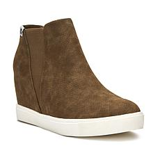 Coconuts by Matisse Lure Wedge Sneaker