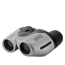 Coleman 10-40 x 21 Compact Zoom Binoculars