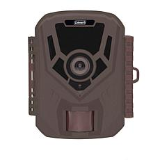 Coleman XtremeTrail 20MP 1080p Water-Resistant Outdoor Camera