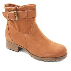 Collection by Clarks Marana Amber Suede Ankle Boot