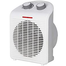 Comfort Glow Electric Fan Heater