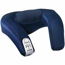 Conair Body Benefits Massaging Neck Rest with Heat