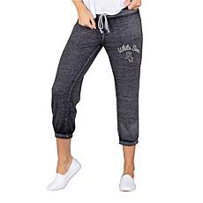 Concepts Sport Chicago White Sox Women's Knit Capri Pant