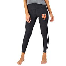 Concepts Sport Officially Licensed MLB Ladies Legging - Mets