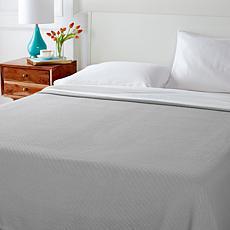 Concierge Collection 100% Egyptian Cotton Blanket