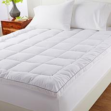 "Concierge Collection 2"" Dream Loft Mattress Topper"