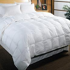 Concierge Collection 233TC Down Comforter King