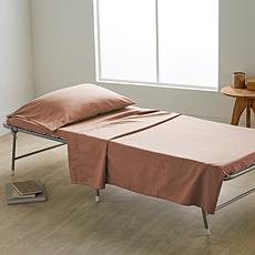 Concierge Collection 3-piece iBed Sheet Set