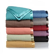 Concierge Collection Down Alternative Blanket - King
