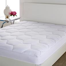 Concierge CoolMax® Mattress Pad