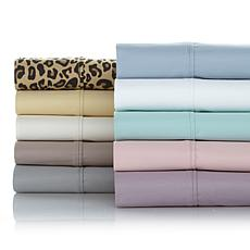 Concierge Platinum 1500TC Easy Care 4pc Sheet Set