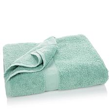 Concierge Rx Clean Comfort 100% Cotton Bath Sheet