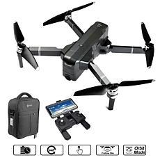 Contixo F24 Pro GPS Drone