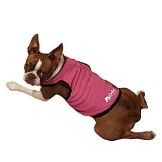 Coolaid Chemical-Free Cooling Vest for Dogs - Extra Large