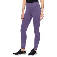 Copper Fit™ Essential Reversible Legging