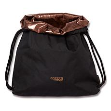 Copper Fit™ Gym Sack
