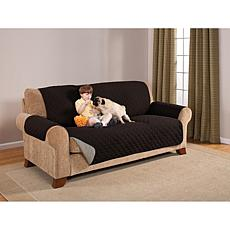 Couch Guard Sofa Slipcover