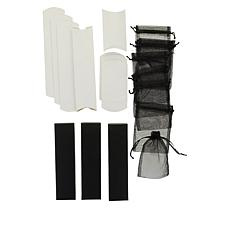 Cousin DIY Jewelry Gift Packaging Set