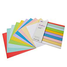 "Crafter's Companion 12"" x 12"" Paper Pad"