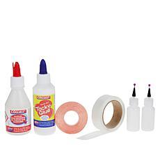 Crafter's Companion Adhesive Variety Kit