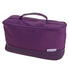 Crafter's Companion Gemini Midi Storage Bag
