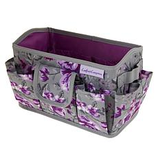 Crafter's Companion Long Case Storage Bag