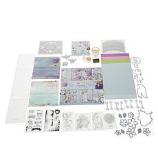 Crafter's Companion Sara Signature Enchanted Dreams Mega Bundle