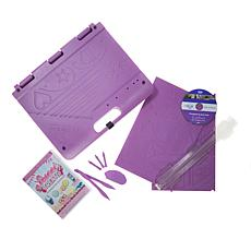 Crafter's Companion Sweet Treats Ultimate Tool Kit